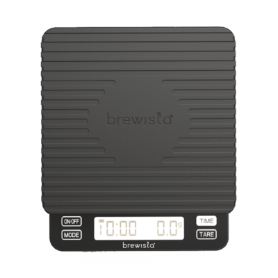 Brewista Digitalwaage Smart Scale II