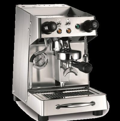 BFC Siebträger, BFC Espressomaschinen - DieRöster | {Espressomaschinen 77}