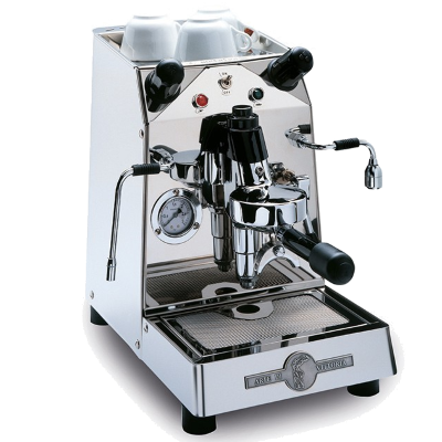 BFC Junior Plus Espressomaschine