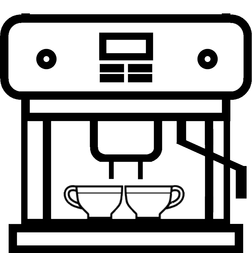 kaffee f r den vollautomaten dier ster. Black Bedroom Furniture Sets. Home Design Ideas