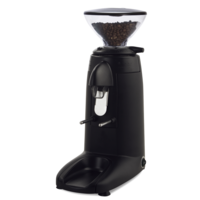 Compak Espressomühle K3 Touch Advanced